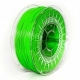 3D Filament HIPS 1,75mm Bright Green(Made in Europe)